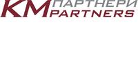KM Partners, юридична фірма