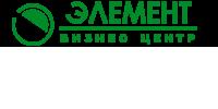 Елемент, БЦ, ТОВ