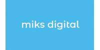 Miks Digital