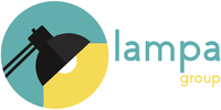 Lampa Group