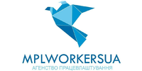 MPL Workers