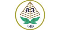 Заклад загальної середньої освіти №83 м. Києва