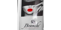 Branche, Beauty salon