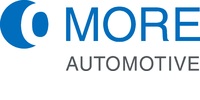 CMORE Automotive GmbH