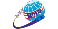 World Autosale