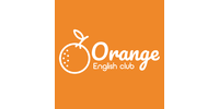 Orange English Club