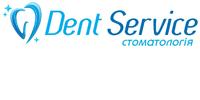 Дент-Сервис Плюс, клиника стоматологии, ООО