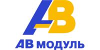АВ-Модуль груп