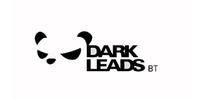 Darkleads