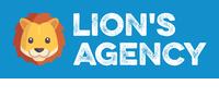 Lion's Agency