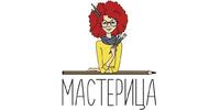 Мастерица, магазин товаров для художников и творчества