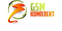 GSM Комплект, интернет-магазин