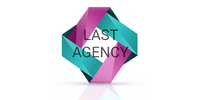 LastAgency