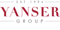 Робота в Yanser Group