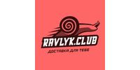 Ravlyk.club