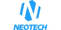 Neotech Development Ltd