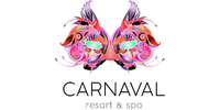 Carnaval Resort&Spa