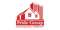 Pride Group (Нирковський, ФОП)