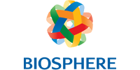 Корпорация Биосфера