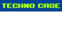 Techno Case