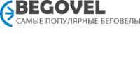 Попов А.С., ФЛП