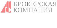 Лмстрой