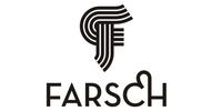 Farsch, семья ресторанов