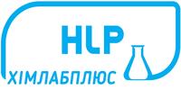 HLP, Химлабплюс