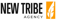 New Tribe Agency