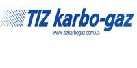 ТІЗ-Карбогаз