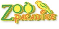 ZooParadise