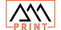 AM-print