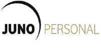Juno Personal Service GmbH