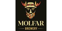Molfar Brewery, броварня