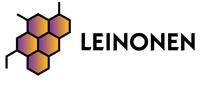 Leinonen Ukraine, LLC
