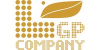 LGP Company