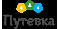 Putevka.com