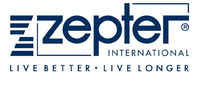Zepter International Ukraine (Запорожье)