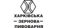 Ярошик В.О., ФОП