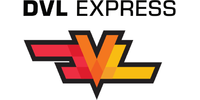 DVL Express Inc