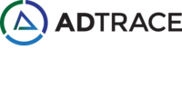 Adtrace Inc.