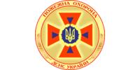 Головне управління державної служби України з надзвичайних ситуацій у м. Києві