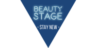 Salon Beauty Stage