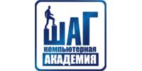 Компьютерная академия Шаг Запорожье