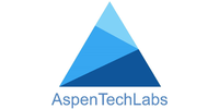 Aspen Tech Labs