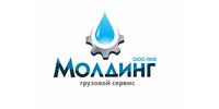 Молдинг, ПКФ, ООО