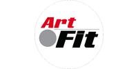 ArtFit, спортивный клуб