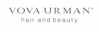 Vova Urman, салон красоты