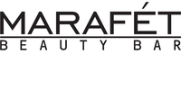 Marafét beauty bar