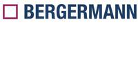 Bergermann